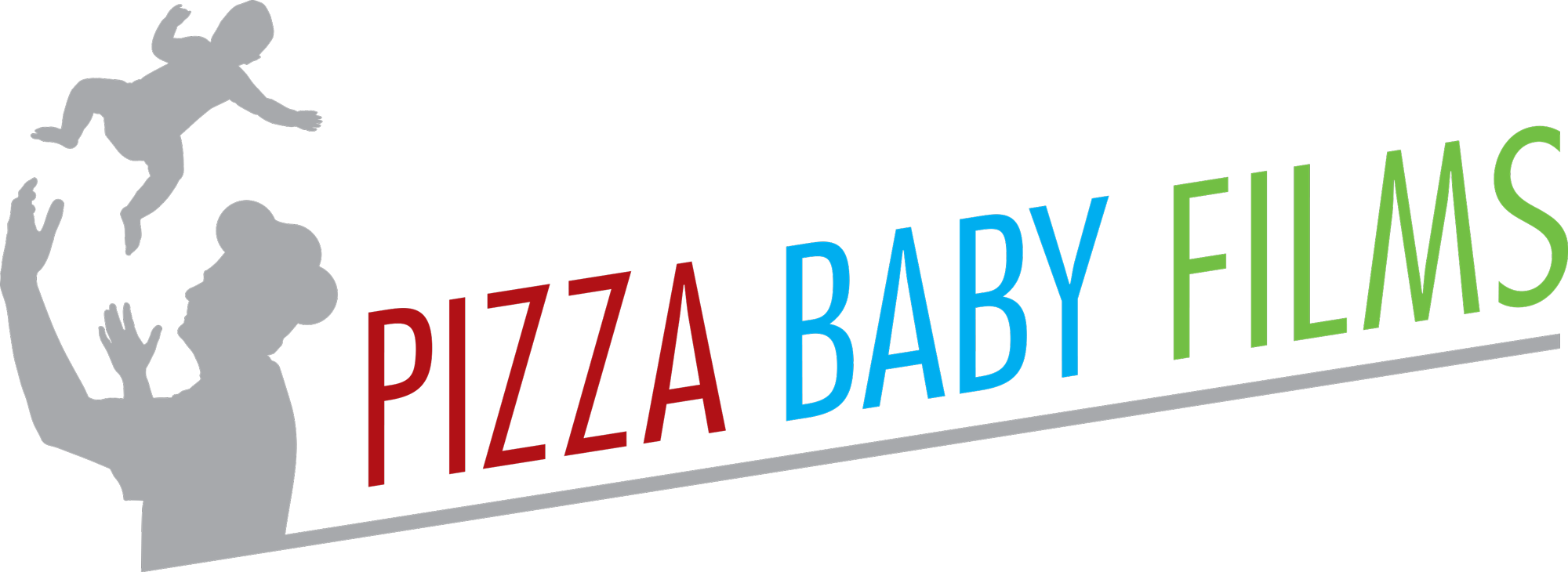 Pizza Baby Films Inc.